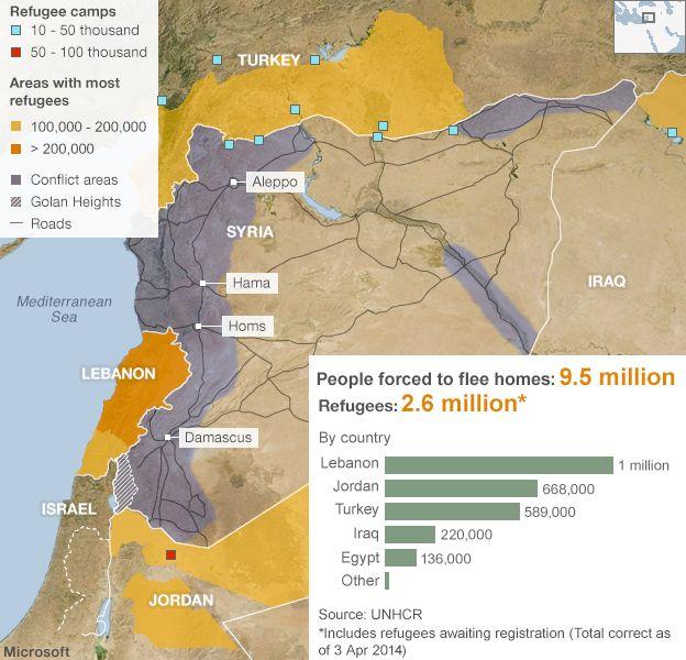 73992565_syria_refugees_624_3apr