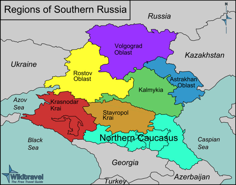 765px-Southern_Russia_regions_map