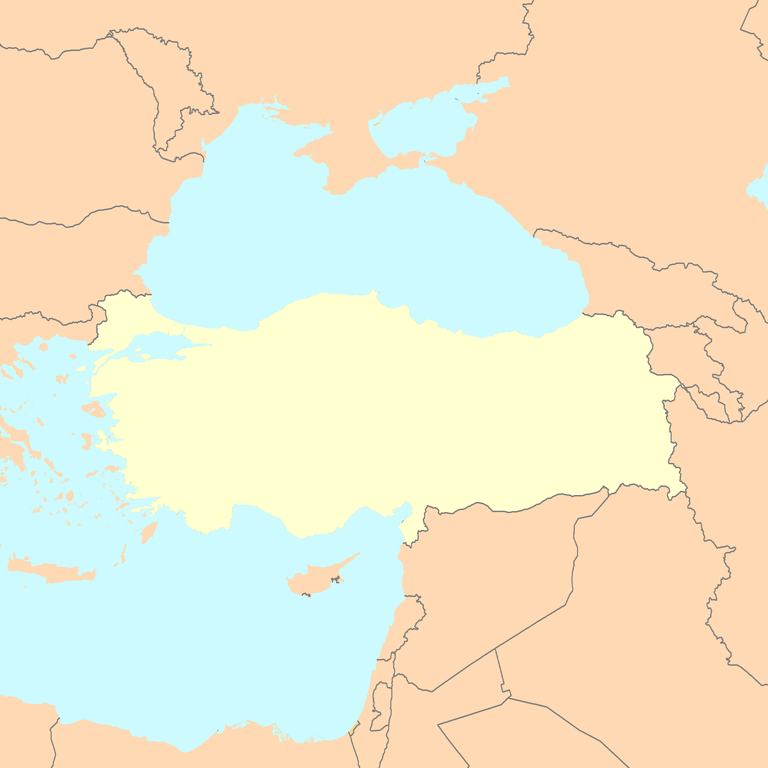 768px-Turkey_map_blank