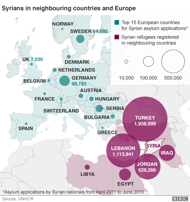 85447126_syrian_refugees_all
