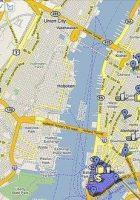 9f2781a49c03cd23_google_my_maps_new_yorkxlarger.jpg