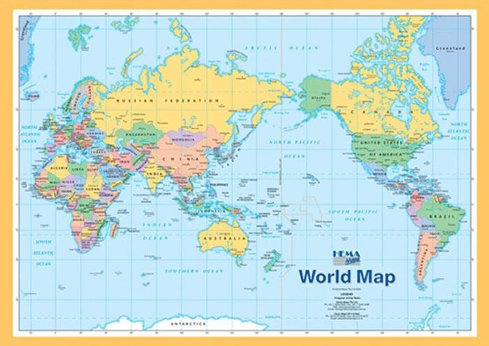 america map with A4 World Edited 1 on Illustration Europe Map furthermore Cerro Santa Lucia together with Spicetwice  maryhahn furthermore Terrorism The Financial Markets besides A4 world edited 1.
