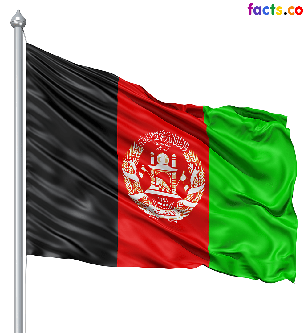 Afghanistanflagpicture1