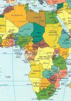Africa_map-3.jpg