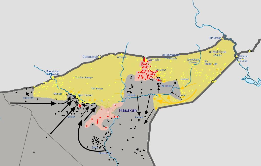 Al-Hasakah_offensive_in_progress_February_24_2015