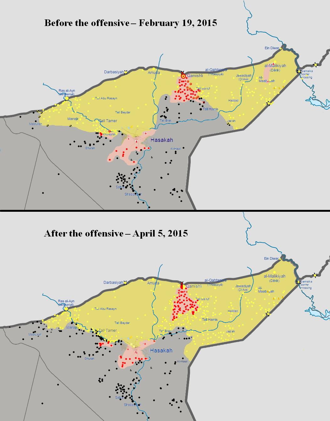 Al-Hasakah_offensive_territorial_changes_map