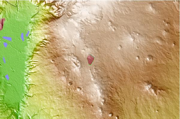 Al-Qunaytirah