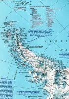 Antarctic-Peninsula-Mapmediumthumb.jpg