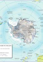 Antarctica_map.jpg