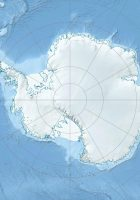 Antarctica_relief_location_map.jpg