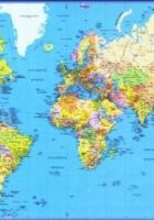 A4 world map printable free a4 world map printable free world maps image a4 world map printable free images a4 world map printable free world maps pictures gumiabroncs Images