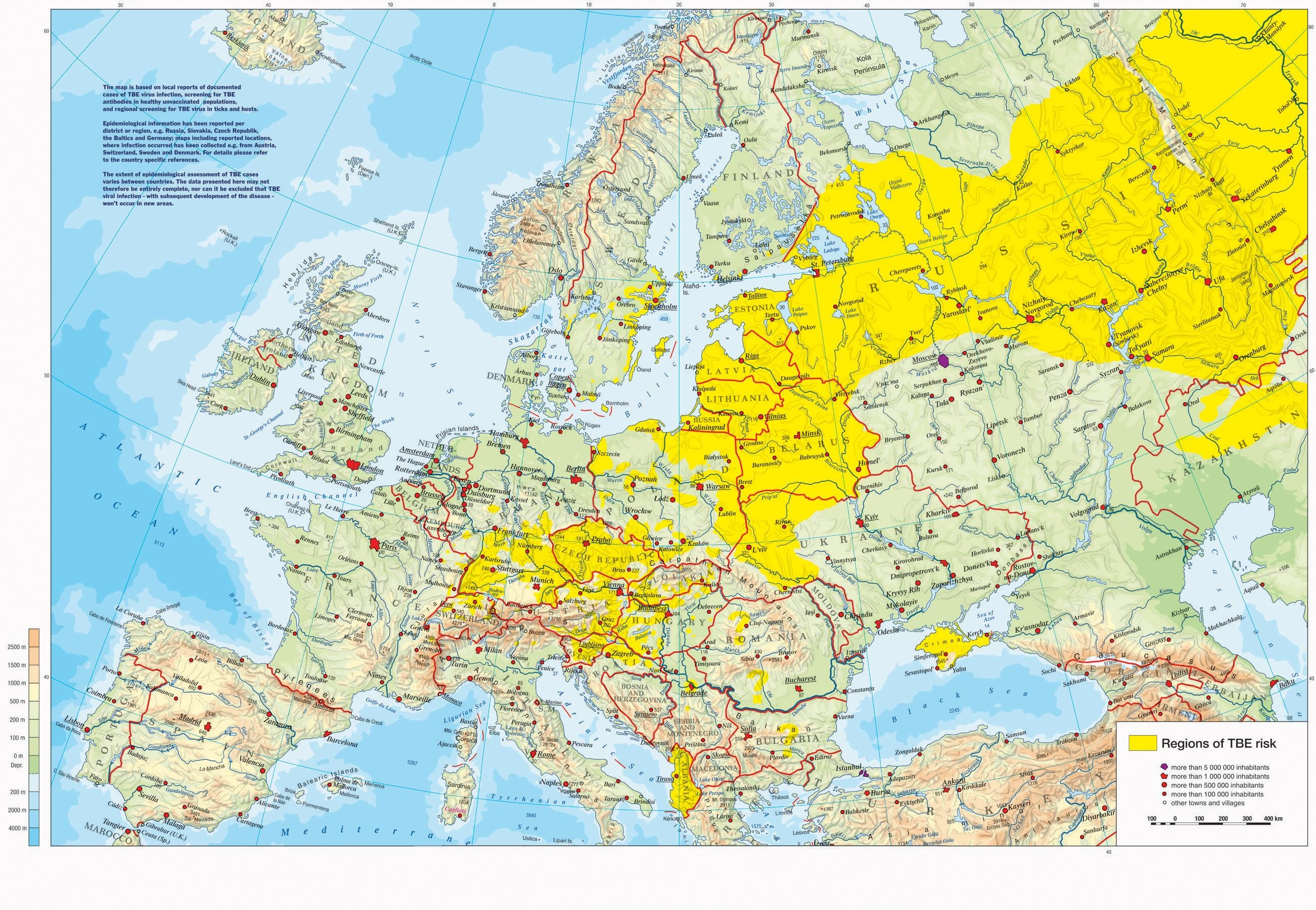 Incidents-of-Tick-Borne-Encephalitis-in-Europe-East-Asia-and-Russia-Map.jpg