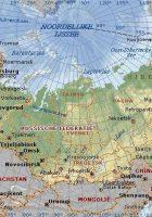 Kaart_van_Russische_Federatie.jpg