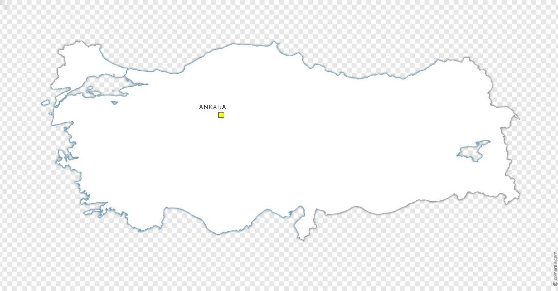 Map-of-Turkey-b