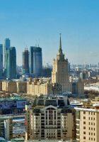Moscow-City_skyline.jpg