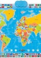 Interactive world map countries world maps map pictures interactive world map countries gumiabroncs Gallery