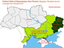New Novorossiya map.png