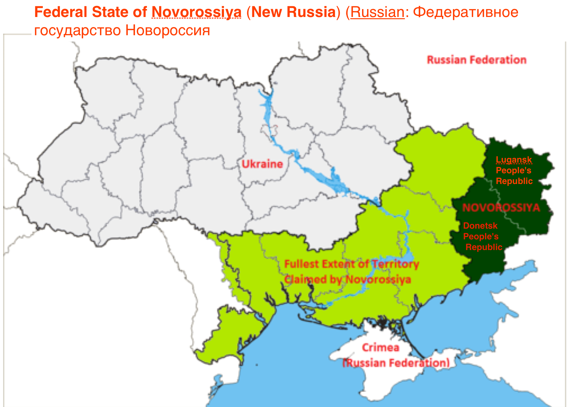 New-Novorossiya-map