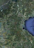 NorthKoreaGoogle.jpg