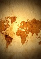 Old-World-Map-Images-40564-thumb.jpg