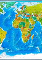 Physical_Political_World_Map_2007.jpg