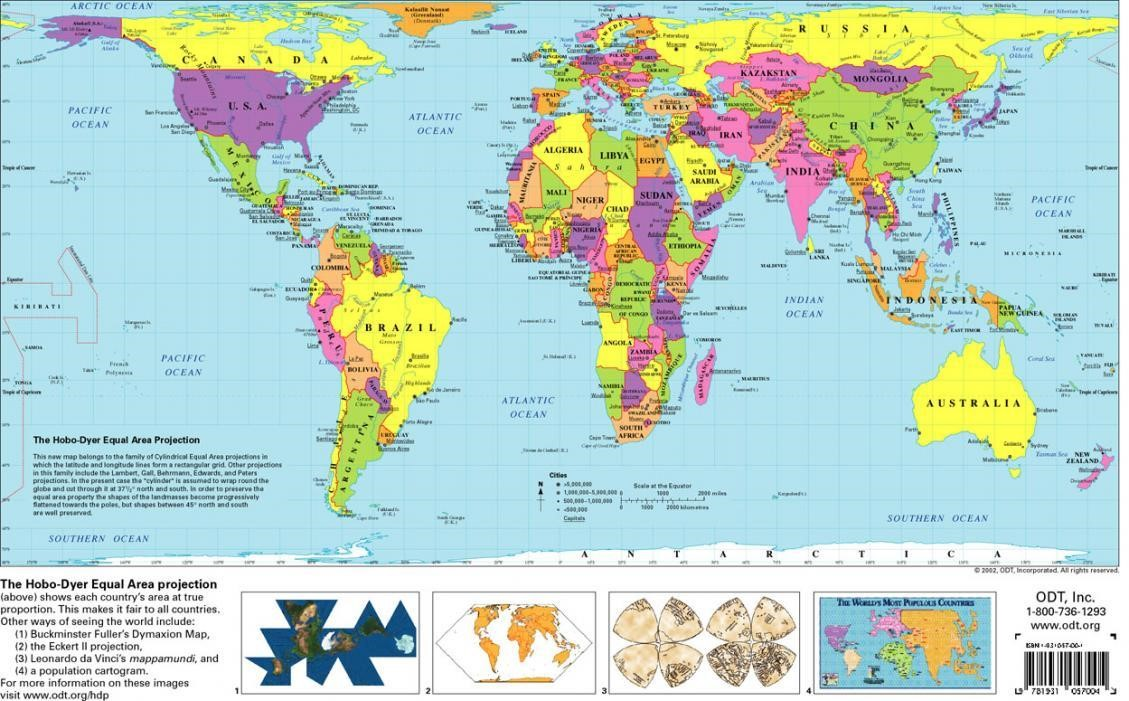 printable world map for kids with World Map Kids Printable on The River Nile furthermore 191684527861091196 as well Pj Masks Childrens Museum Of Houston moreover 8457519671 furthermore Continent 20clipart 20coloring 20page.