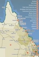 Queensland-Map-2mediumthumb.jpg