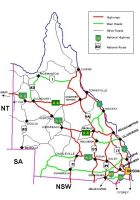 Queensland_Australia_road_maps.jpg