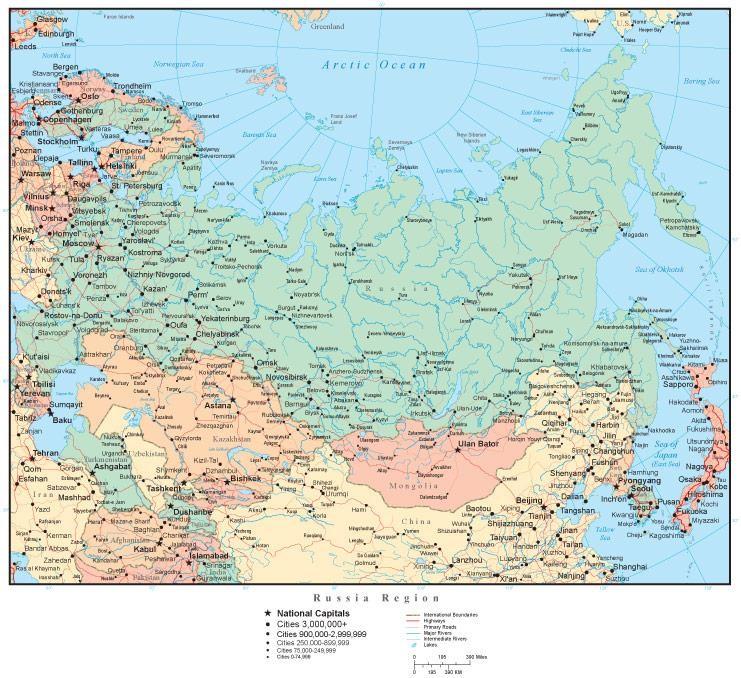 RUS-XX-072956_comp_1