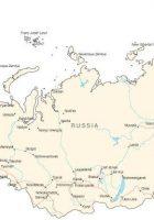 RUS-XX-824230_comp_1.jpg