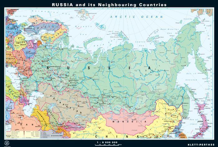 Russia-Klett-31893-0_PO