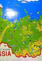 Russia-Tourist-Map.jpg