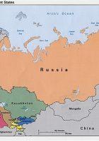 Russia_world_map-5.jpg