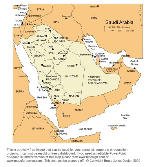 Saudi_Arabia_Middle_East