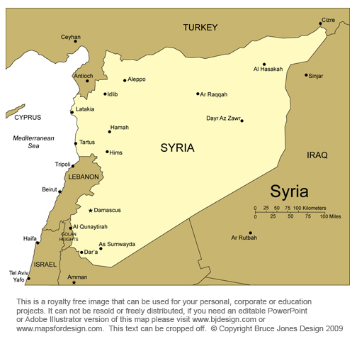 Syria_Middle_East
