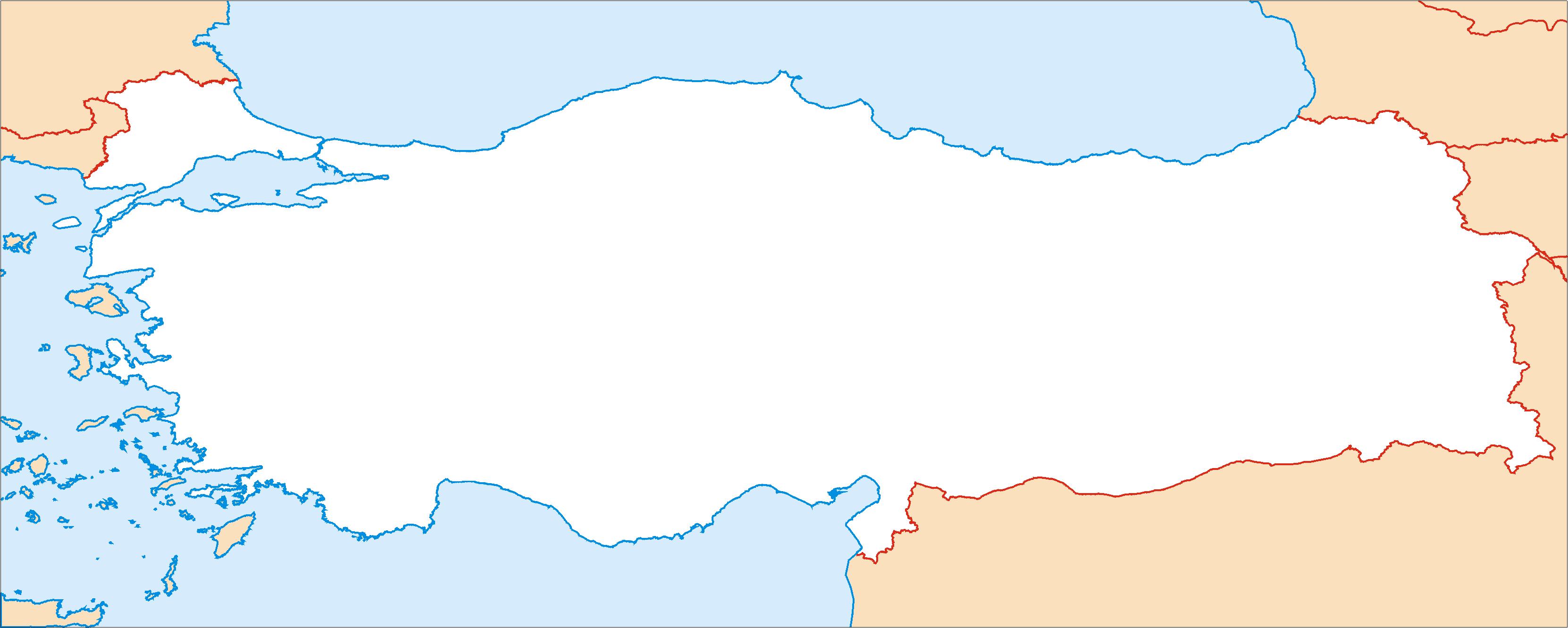 Turkey-pozKarta