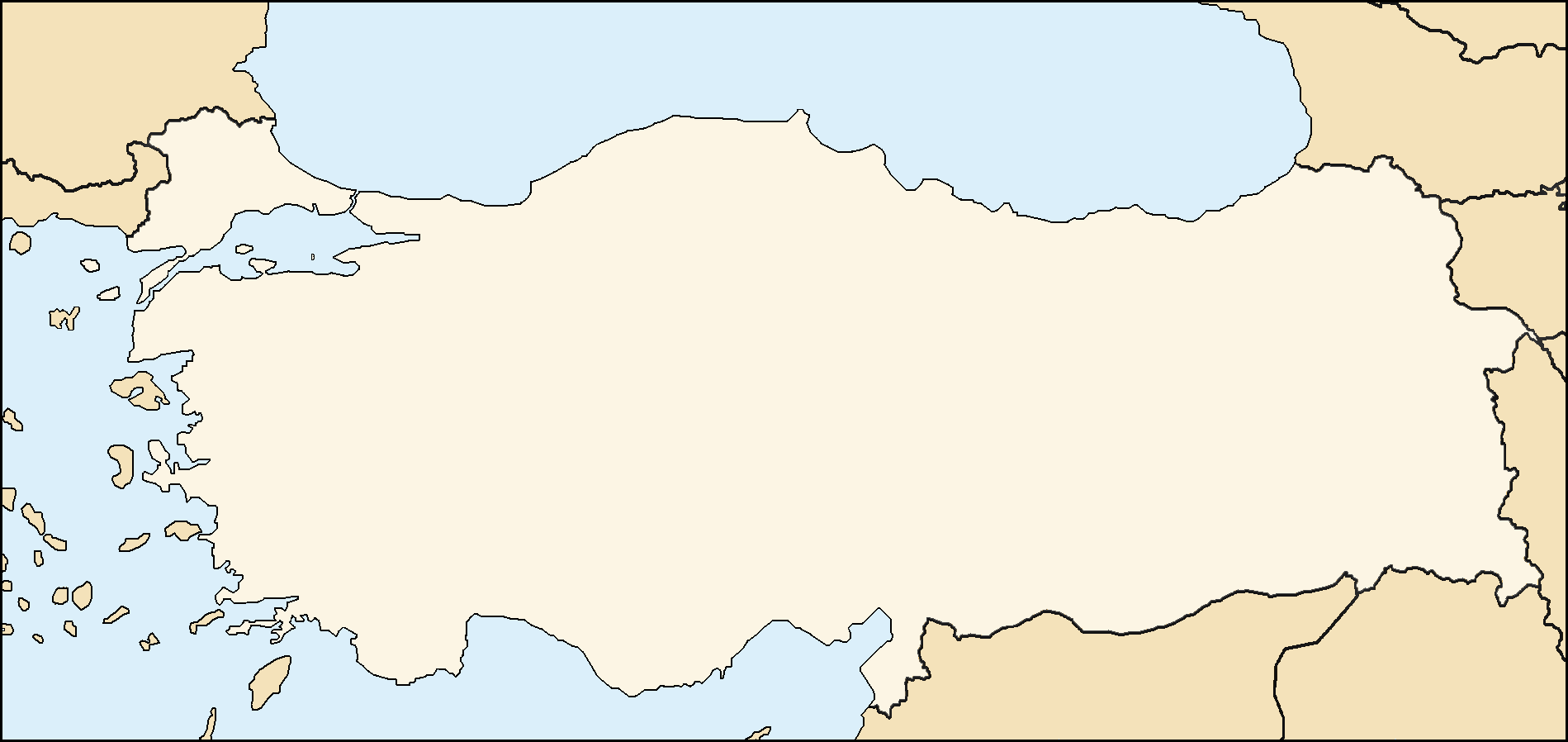 Turkey_map_modern2