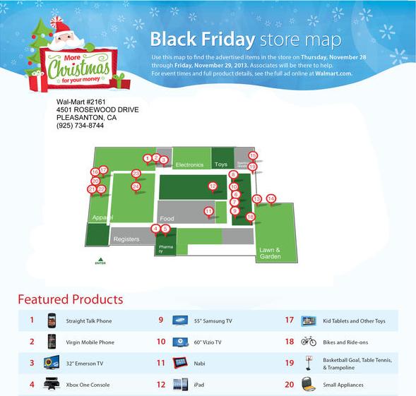 Walmart-Black-Friday-Map-2013.png