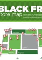 Walmart-Black-Friday-Store-Map.jpg