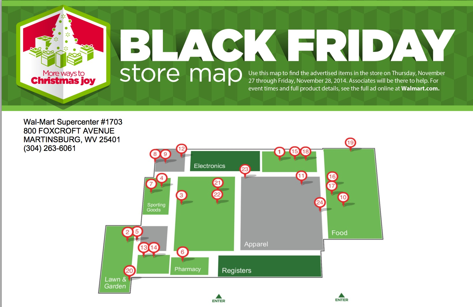 Walmart-Black-Friday-Store-Map.jpg