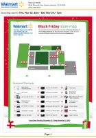Walmart-Black-Friday-Store-Map1.jpg