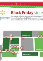 Walmart-black-Friday-Store-Map-2012.jpg