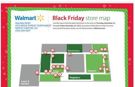 Walmart-black-Friday-Store-Map-2012.jpg