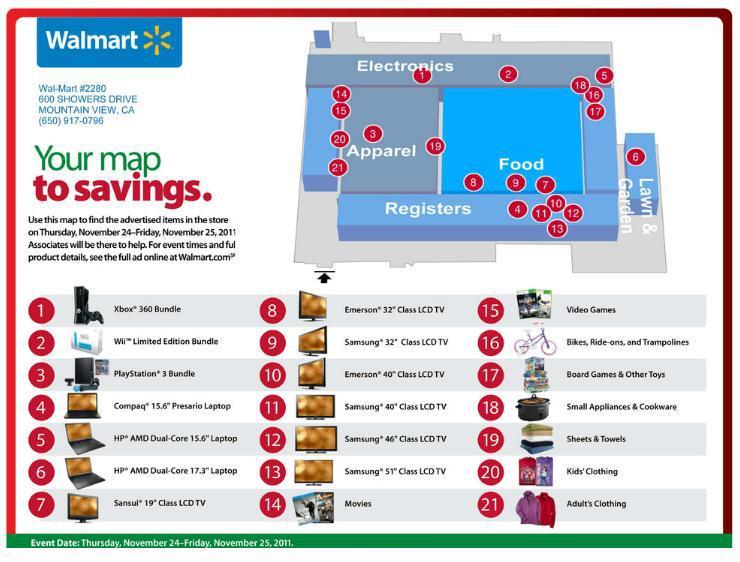 Walmart252Bmaps.jpg