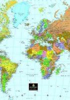 World-Map-10mediumthumb.jpg
