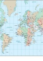 world maps free download full version