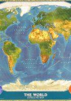 WorldNGphysical-1572623764.jpg