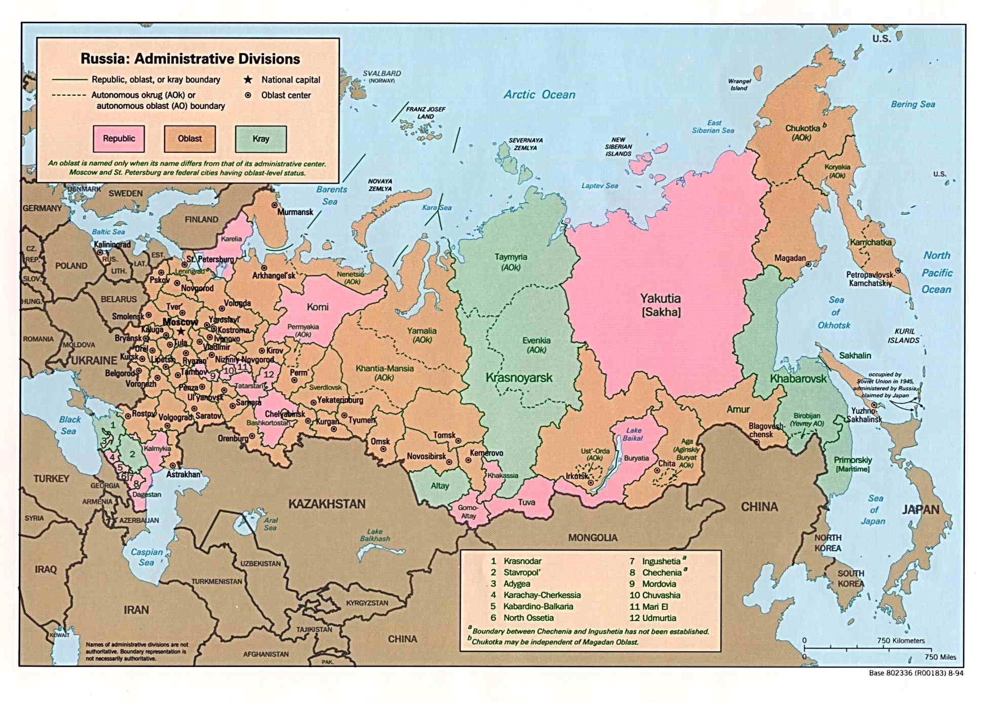 administrative-map-of-russia