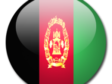 Afghanistan Flag 2 Png Map Pictures