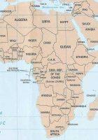 african_continent.jpg